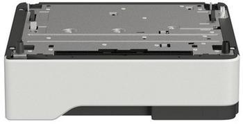 Lexmark 36S3110
