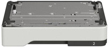 Lexmark 36S2910