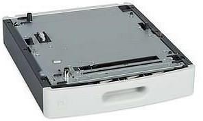 Lexmark 50G0800
