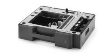 Kyocera PF-5120