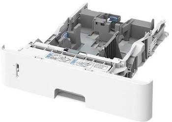 Canon CM-A1 (0563C005)