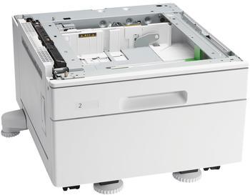 Xerox 097S04907
