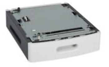 Lexmark 50G0801