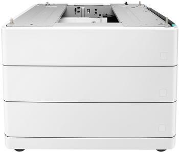 HP P1V18A