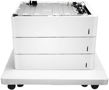 HP P1B11A
