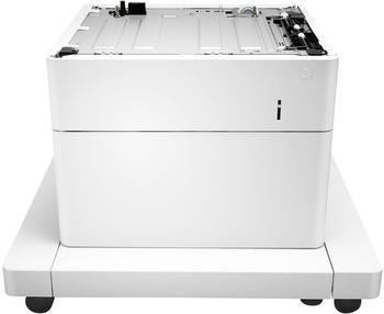 HP J8J91A