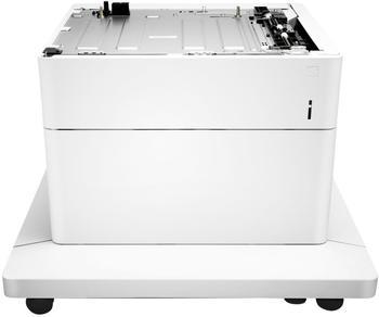 HP P1B10A