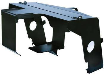 Oki Systems Bannerzuführung (45015702)