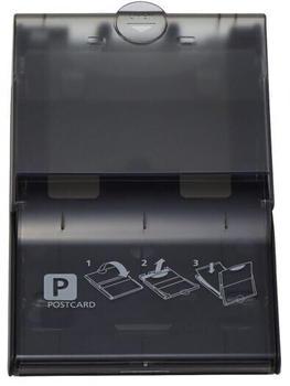 Canon PCP-CP 400
