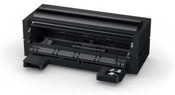 Epson SC-P900 Druckerrollen-Medienadapter (C12C935221)