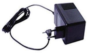 Casio AD-A95 100