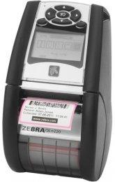 Zebra P1031365-042