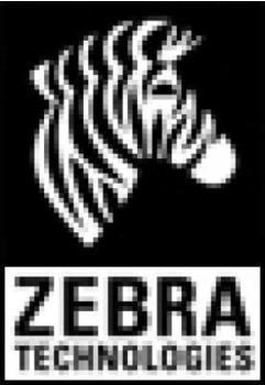 Zebra 105934-053