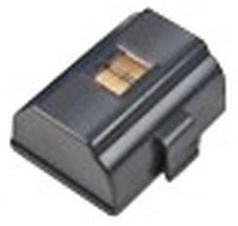Intermec 318-050-001