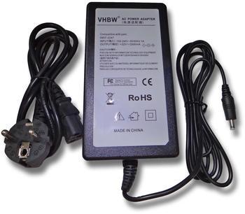 vhbw 32V - 2500mA passend für HP Scanjet N7710 ersetzt 0957-2247.