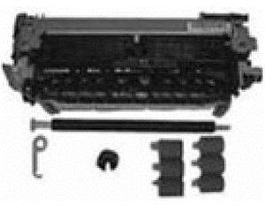 Kyocera MK-440