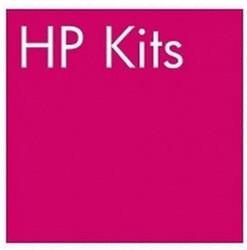 Hewlett-Packard HP Q7842A