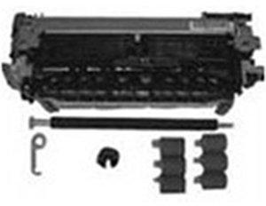 Kyocera MK-710