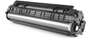 Kyocera MK-470