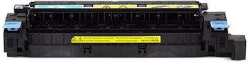 Hewlett-Packard HP C2H57A