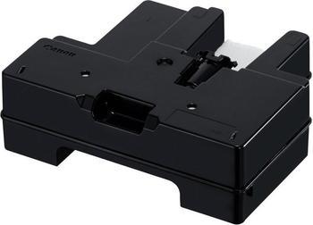 Canon MC-20
