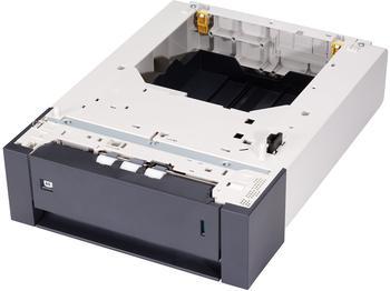 Kyocera MK-8715C