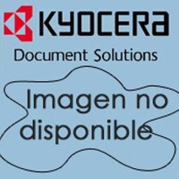 Kyocera MK-8715D