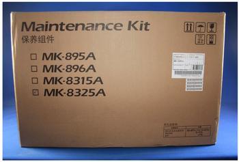 Kyocera MK-8325A