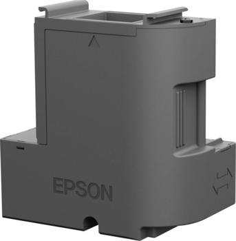Epson C13T04D100