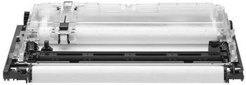 Hewlett-Packard HP W1B43A