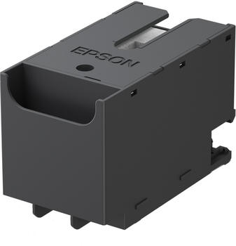 Epson C13T671500