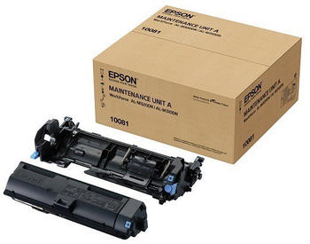Epson C13S110081