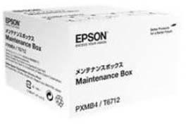 Epson C13T671300