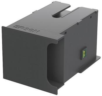 Epson C13S210057