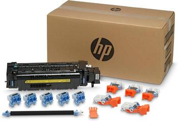 HP L0H24A