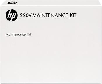 HP Maintenance Kit (CR649-67003)