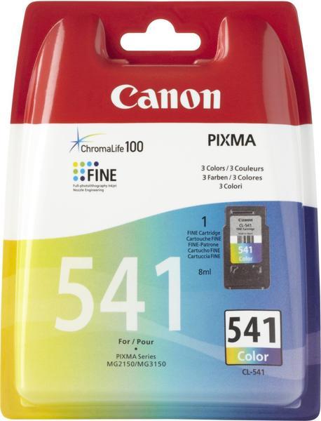 Canon CL-541 3-farbig (5227B004)