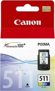 canon-cl-511-cmy