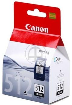 Canon PG-512 (2969B001)