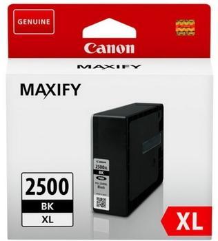 Canon PGI-2500XL BK (9254B001)
