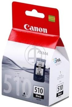 canon-pg-510