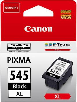 Canon PG-545XL (8286B001)