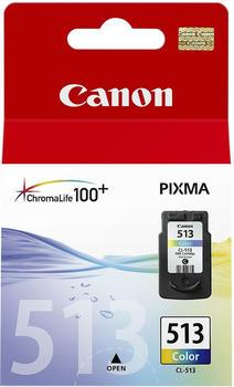 Canon CL-513 3-farbig (2971B001)