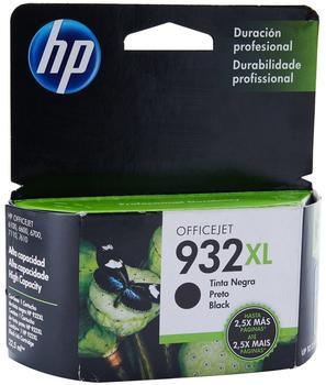 HP 932XL schwarz (CN053AE)