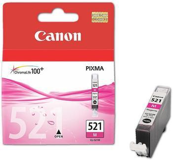 Canon CLI-521M (2935B001)