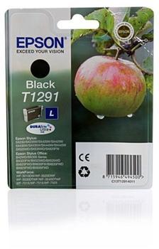 Epson T1291 schwarz (C13T12914010)
