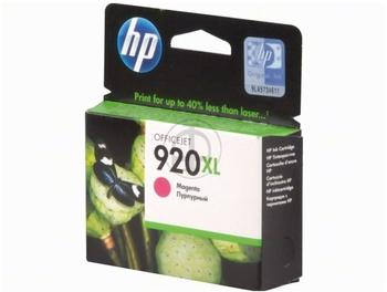 hp-920xl-magenta-cd973ae