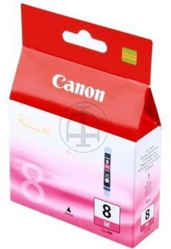 Canon CLI-8M (622B001)