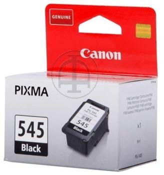 Canon PG-545 (8287B001)