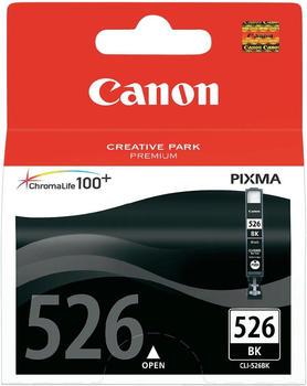 canon-cli-526bk